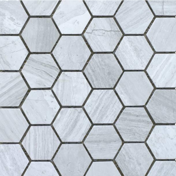 Gl He4806p Natural Stone Mosaic