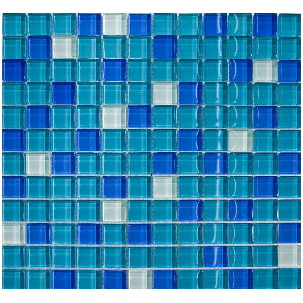 Bmx 231 Gl Mosaic