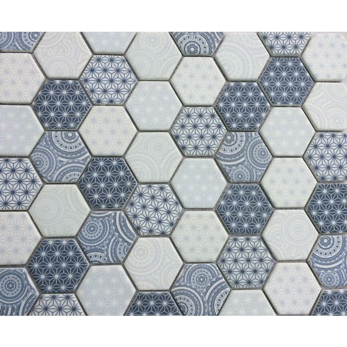 Gl Stone Unique Designs In Stone And Glass Mosaic Tiles Recycled