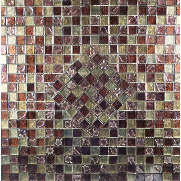 Gl Stone Unique Designs In Stone And Glass Mosaic Tiles Vancouver