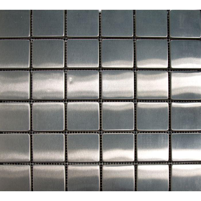 Ky022 Metal Mosaic