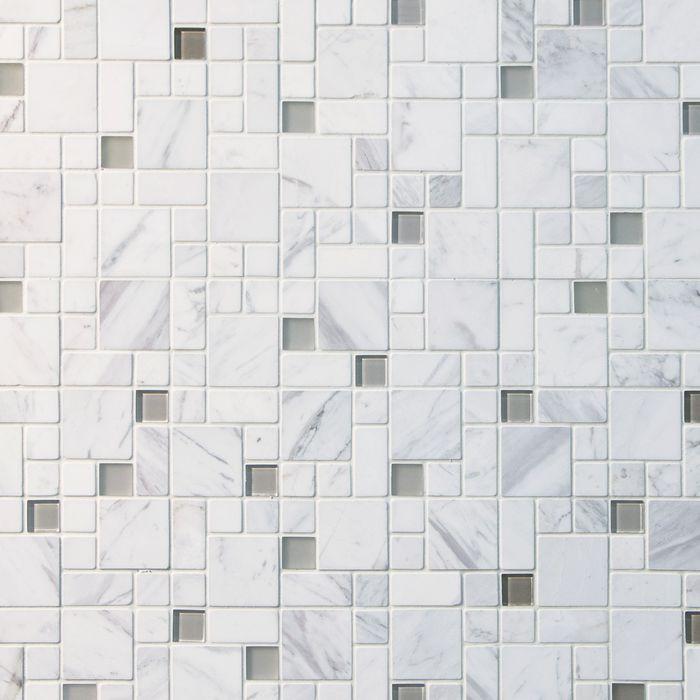 Gl Mbg601 Mosaic