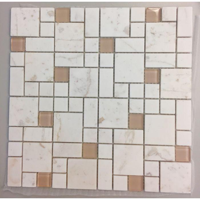 Gl Mbg601b Mosaic