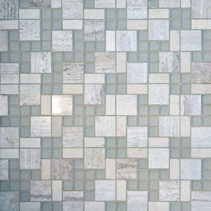 Gl Mbg602 Mosaic