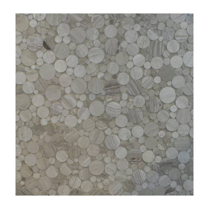 Gl Stone Creative Inspirations In And Mosaic Tiles Vancouver Lower Mainland Bc