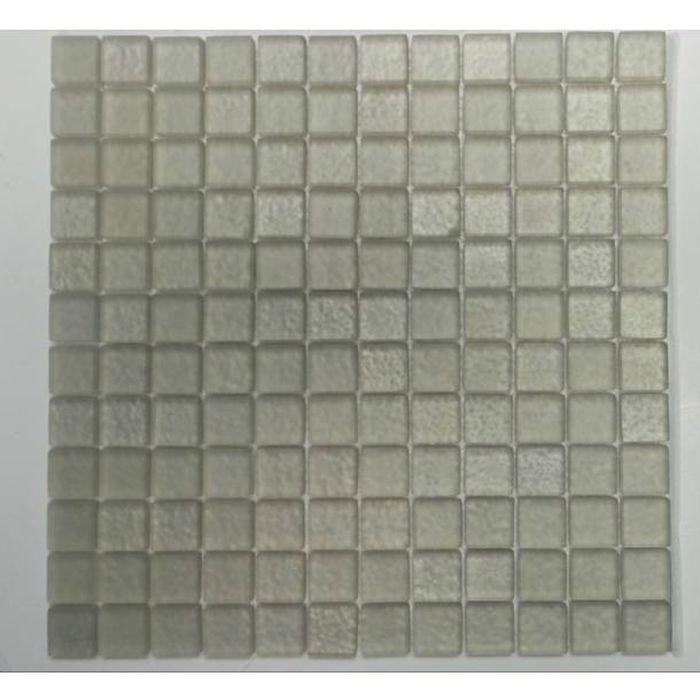 Ml 232 Gl Mosaic