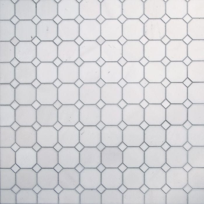 Gl Oc4805p Natural Stone Mosaic