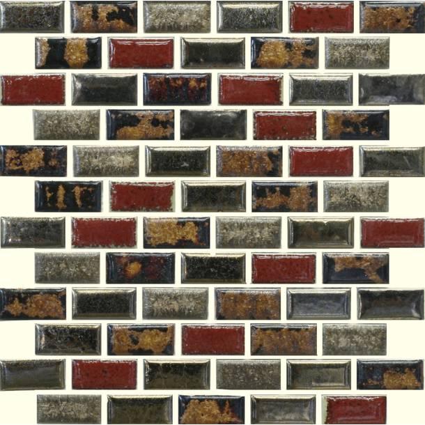 Gl Sdr23070 Ceramic Mosaic