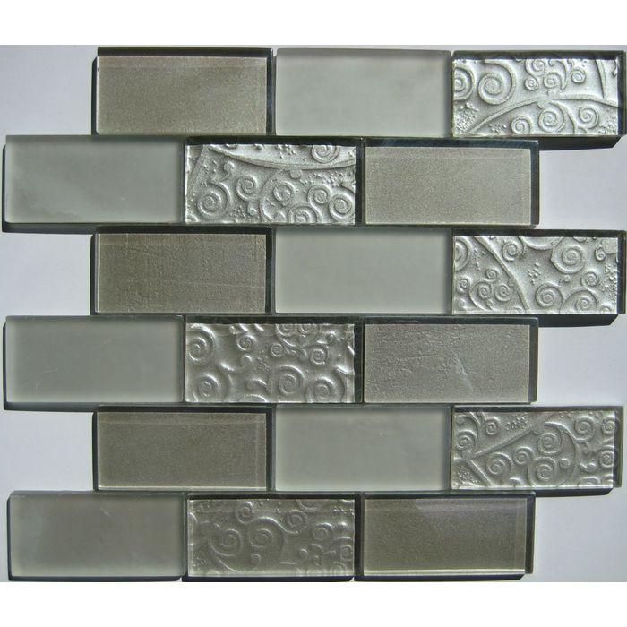 Gl Sg241 Mosaic
