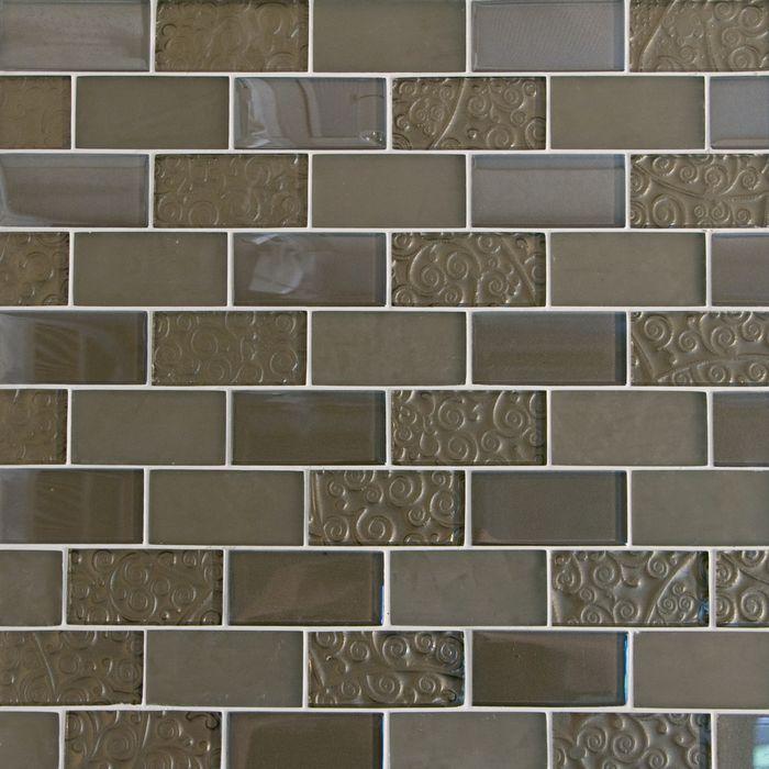 Gl Sg243 Mosaic