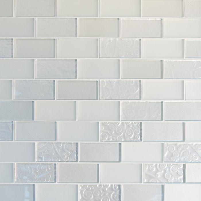 Gl Sg244 Mosaic