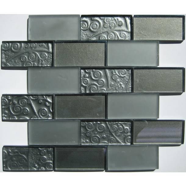 Gl Sg242 Mosaic