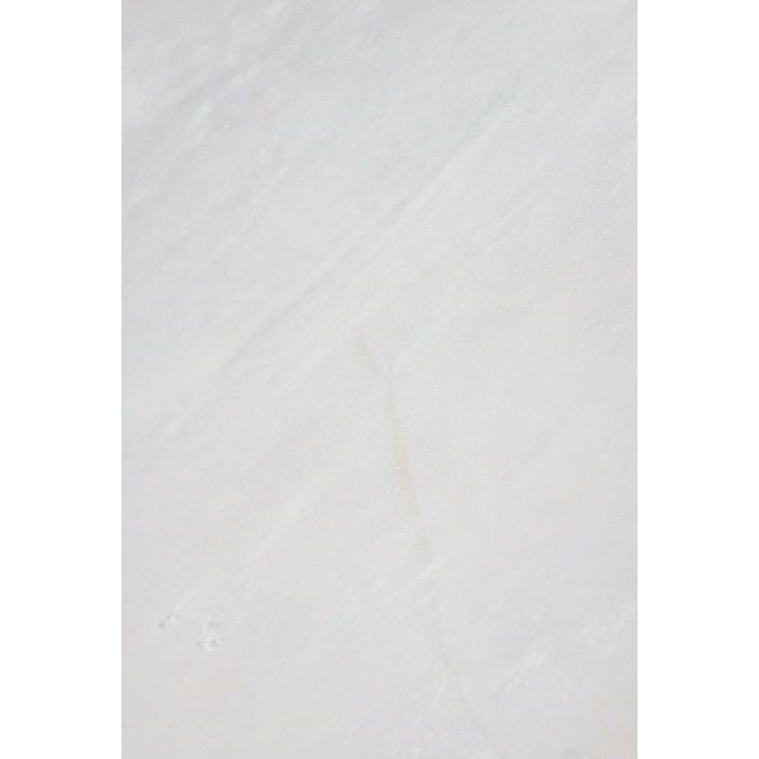 GL-BD2436P - Natural Stone