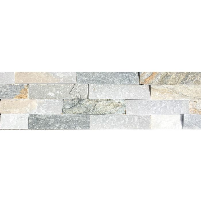 GL-YM1525 - Natural Stone