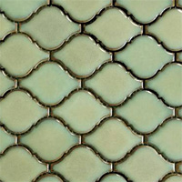 Multi Coloured Tiles In Intricate Arabesque Styles Available Several Material Typeany Diffe Specific Patterns 1 Items