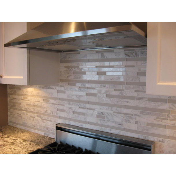 Wall Tiles For Kitchen Backsplash Coquitlam Bc
