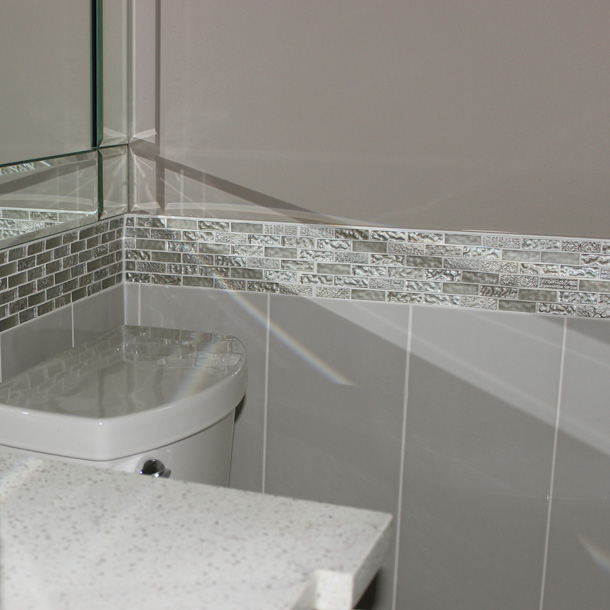 ... GL Stone Mosaic Tiles, click to view details for this tile ...