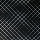GL-CRJ83766: CONTRACT ANTHRACITE MOSAIC MATTE FINISH