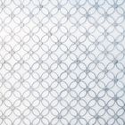 GL-FW4211: ITALIAN CARRARA WHITE MARBLE IN POLISHED FLORAL PATTERN